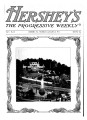 The Hershey Press 1914-01-22