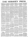 The Hershey Press 1914-10-22