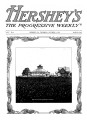 The Hershey Press 1913-10-02