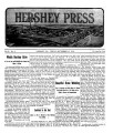 The Hershey Press 1910-09-23