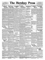 The Hershey Press 1926-01-14