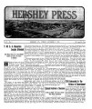 The Hershey Press 1910-10-14