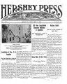 The Hershey Press 1909-09-17