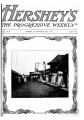 The Hershey Press 1913-05-01