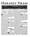 The Hershey Press 1911-06-22