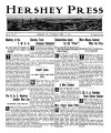 The Hershey Press 1911-05-11
