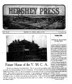 The Hershey Press 1910-04-22