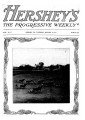 The Hershey Press 1913-01-02