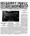 The Hershey Press 1909-12-10