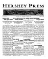 The Hershey Press 1912-04-25