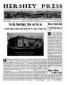 The Hershey Press 1911-01-13