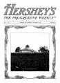 The Hershey Press 1913-10-23