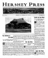 The Hershey Press 1911-07-20