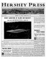The Hershey Press 1911-02-24