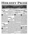 The Hershey Press 1911-04-13