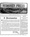 The Hershey Press 1910-06-17