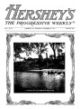 The Hershey Press 1913-11-27