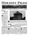 The Hershey Press 1911-08-10