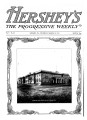 The Hershey Press 1914-03-19