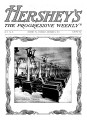 The Hershey Press 1913-12-04