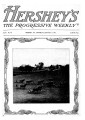 The Hershey Press 1913-01-09