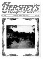 The Hershey Press 1913-08-28
