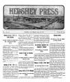 The Hershey Press 1910-01-28