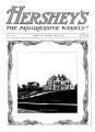 The Hershey Press 1914-04-30