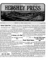 The Hershey Press 1910-08-26