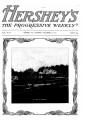 The Hershey Press 1912-11-14