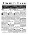 The Hershey Press 1911-06-15