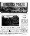 The Hershey Press 1910-05-27