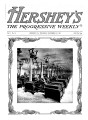 The Hershey Press 1913-12-11