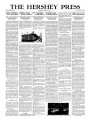 The Hershey Press 1916-05-25