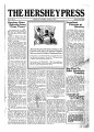 The Hershey Press 1919-01-02