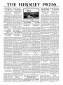 The Hershey Press 1917-03-22