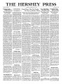 The Hershey Press 1915-04-01