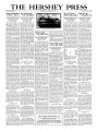 The Hershey Press 1917-01-11