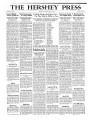 The Hershey Press 1915-03-18