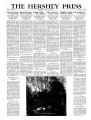The Hershey Press 1916-08-24