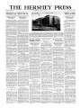 The Hershey Press 1916-08-17