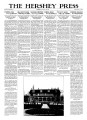 The Hershey Press 1916-07-13