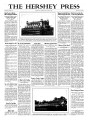 The Hershey Press 1915-09-09