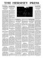The Hershey Press 1915-06-24