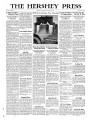The Hershey Press 1915-09-23