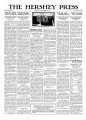 The Hershey Press 1916-11-30