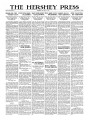 The Hershey Press 1917-05-17