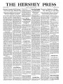 The Hershey Press 1915-06-03