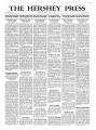 The Hershey Press 1915-08-12