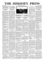 The Hershey Press 1916-06-29